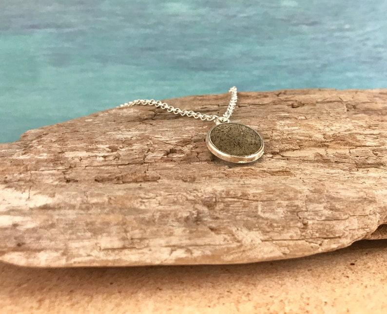 France Wedding Beach Sand Jewelry,Beach Jewelry,Destination Wedding Graduation,Beach Wedding France Honeymoon France Beach Sand Necklace