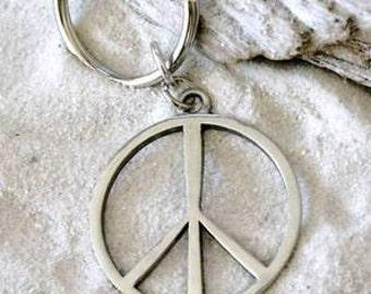 Spiritual and Peace