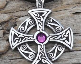 Celtic  and Mythology