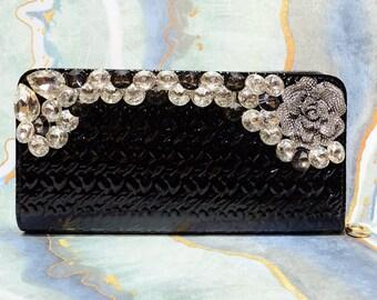Elegant Wallet / Clutch