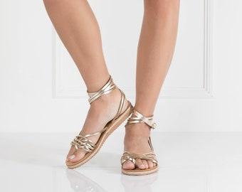 3c922a78b0017 Women s Flip Flops   Tongs