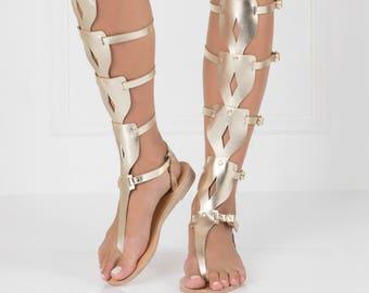 08ed2c6c8b2c Women s Gladiator   Strappy Sandals