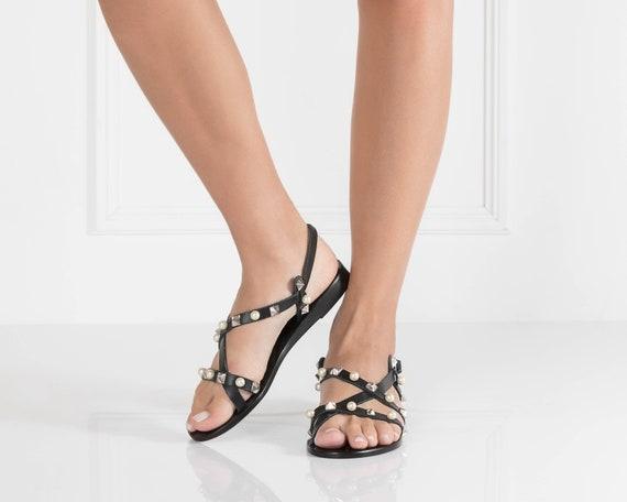 412a01867e2 Womens Sandals On Sale Size EU 39 Last pair Sample Sale
