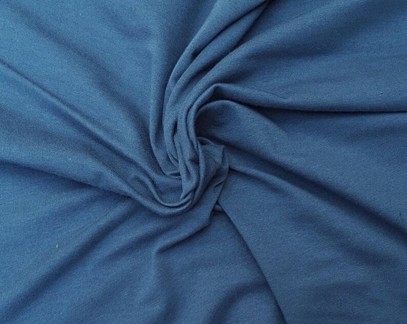 tessuto elasticizzato estensibile Copripoltrona CALEFFI Coprisalotto TAORMINA