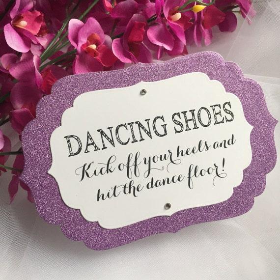 425c85de37d94 Flip Flop Basket Sign Flip Flop for Wedding Guests Sign