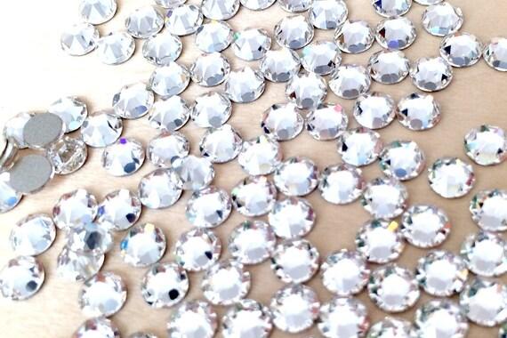 b6cd2bc8a Wholesale Swarovski Crystals Xirius 2088 Crystal 001   Etsy