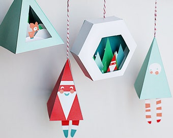 Diy christmas gifts | Etsy
