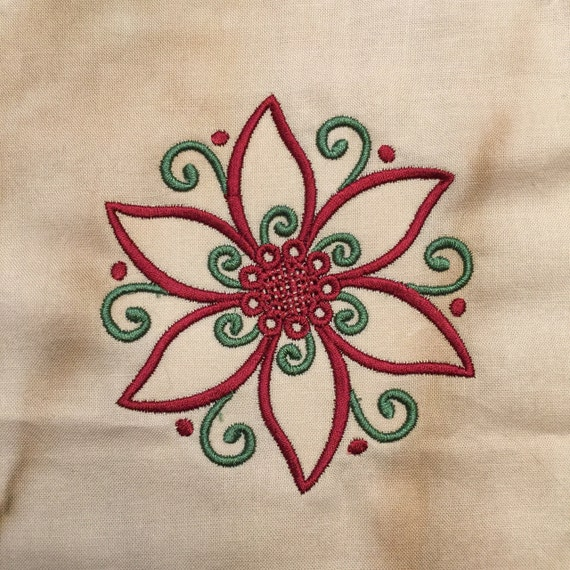 Medallion 4000 Machine Embroidery Patterns Designs Both 400x400 Etsy Gorgeous Machine Embroidery Patterns