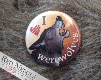 Werewolf claw marks - photo#33