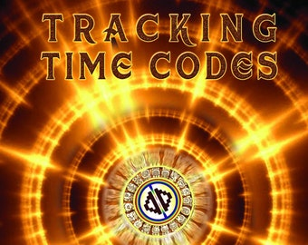 Tracking Time Codes