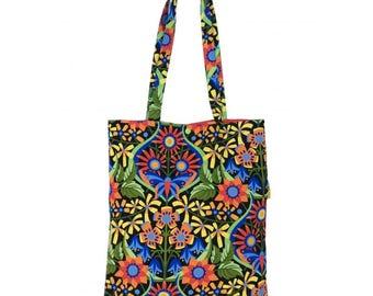 "Tote bag, tote bag fabric, tote bag ""Quenn of the May"", tote bag cotton, fabric bag, cotton bag, tote bag"
