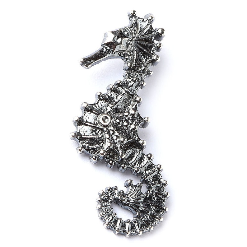 Considerate Seahorse Bracelet Other Equestrian