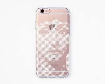 iPhone 6s+ Case -  Victorian Women  - iPhone 6s case f582a2e59