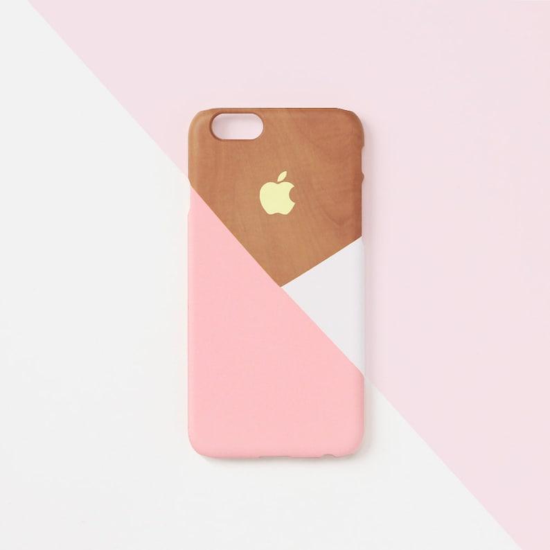 coque bleu pastel iphone xs