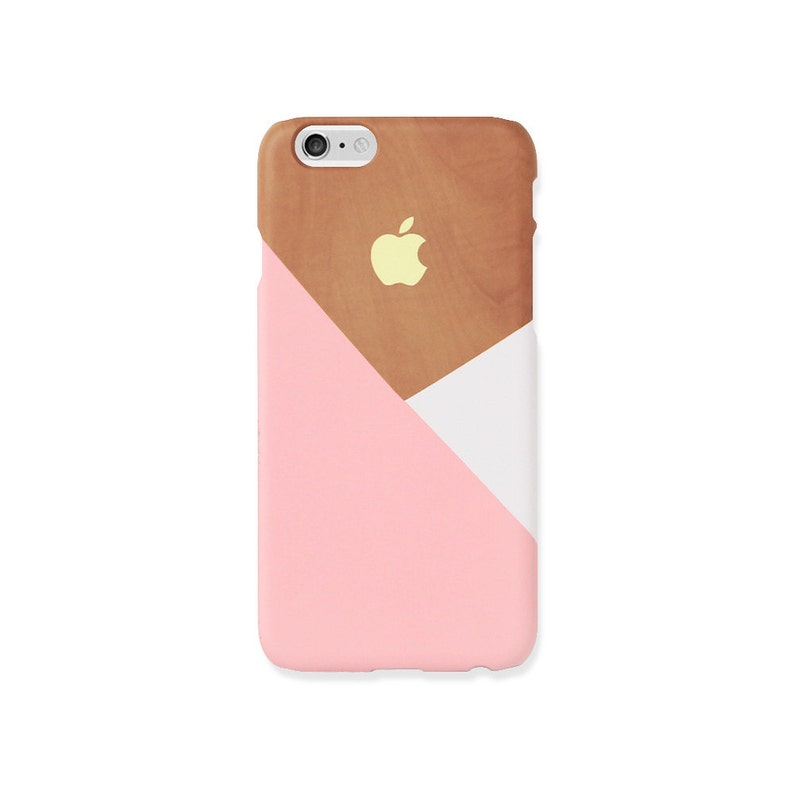coque iphone xs pastel