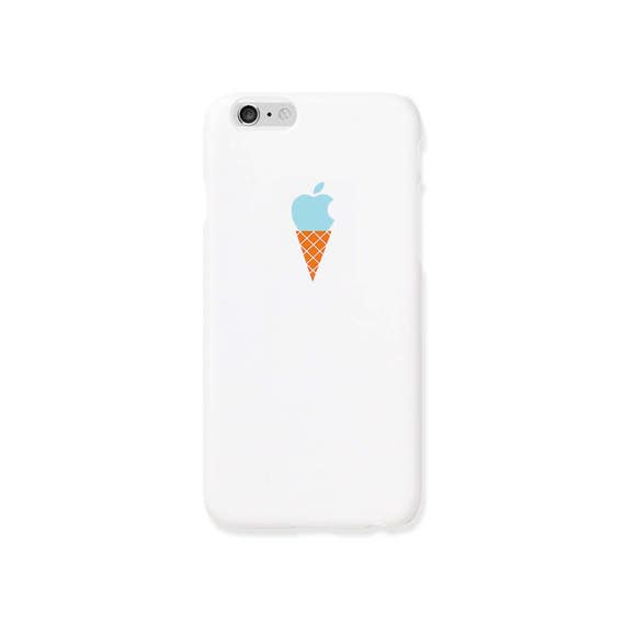 coque iphone xr menthe