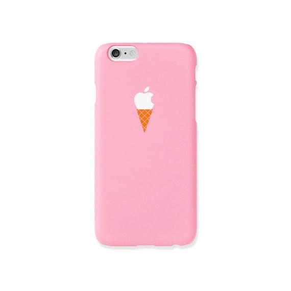 ice cream iphone 7 case