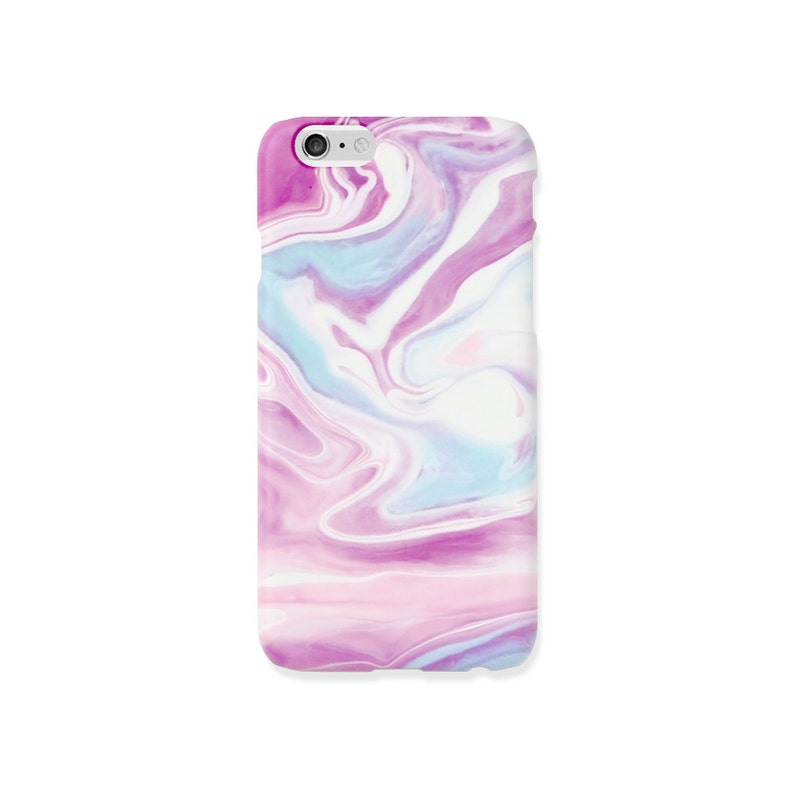 coque lilas iphone 8