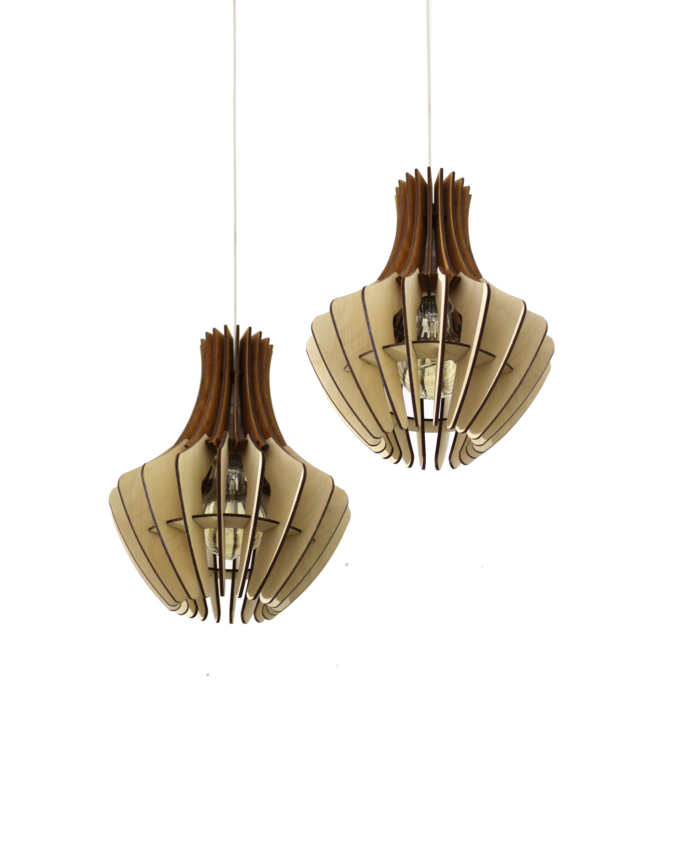 Pendant Light Rustic Ceiling Light Kitchen Luci Light Fixture