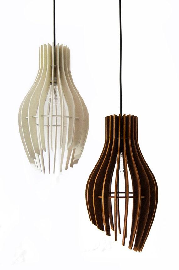 plywood lighting. Plywood Lighting M