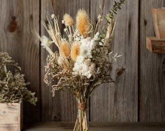 Natural Dried Bouquet, Small