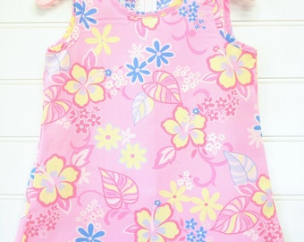 192ad14ff36 Vintage Baby Girls  Clothing