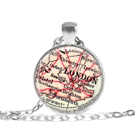 Lovely Dad Gift Keyring Necklace Pendant Charm Fathers Birthday Bay Jewelry New