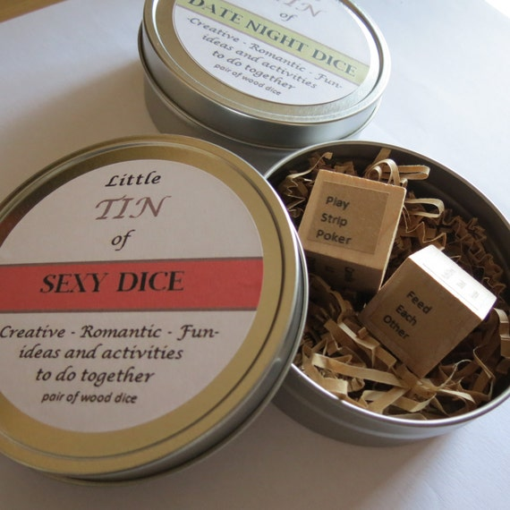 Bridal shower gifts for bride sexy