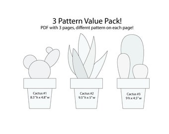 image regarding Free Printable String Art Patterns With Instructions identified as String artwork routine Etsy