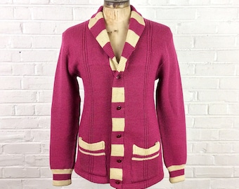 f38be35f16c2 Curling sweater