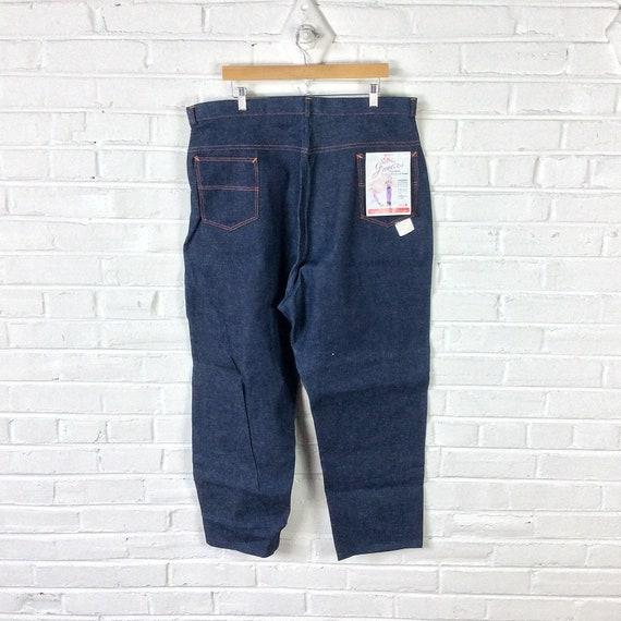Size 37x27 Vintage Women's 1950s 1960s NOS Anvil B