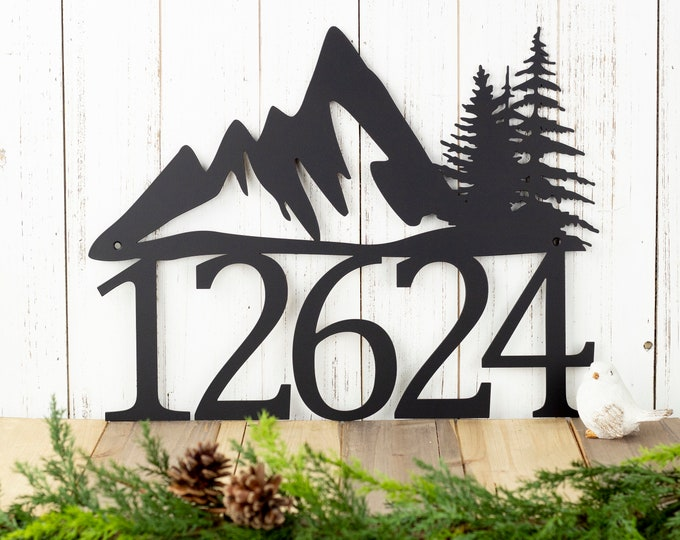 """House Numbers 