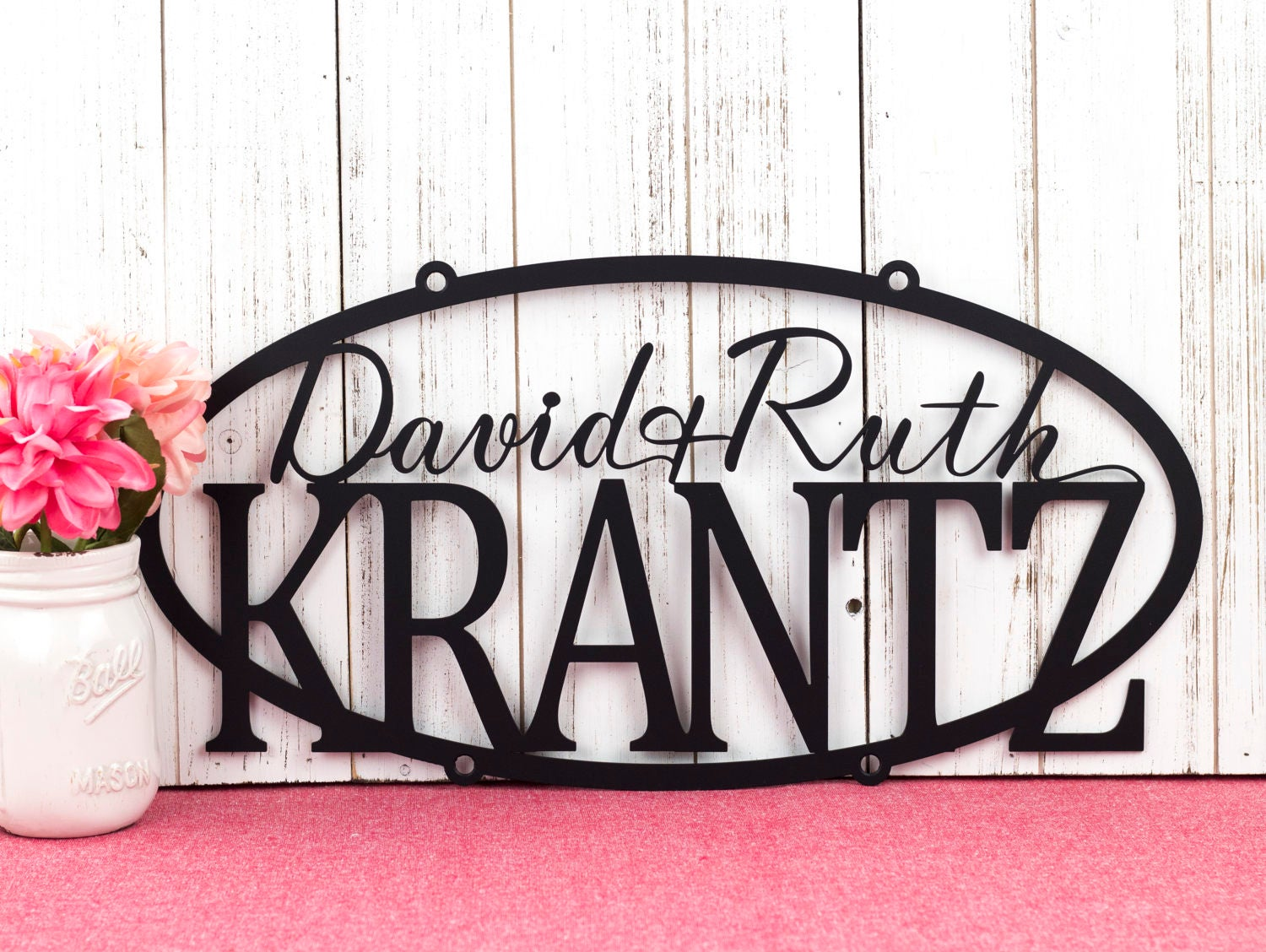 Metal Signs Personalized, Metal Signs Custom, Outdoor ...