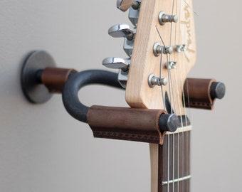 Guitar Holder, Guitar Hanger, Guitar Hook, Guitar Wall Mount, Guitar Wall Hook, Guitar Holder Wall Mount, Guitar Hanger Wall, Guitar Mount