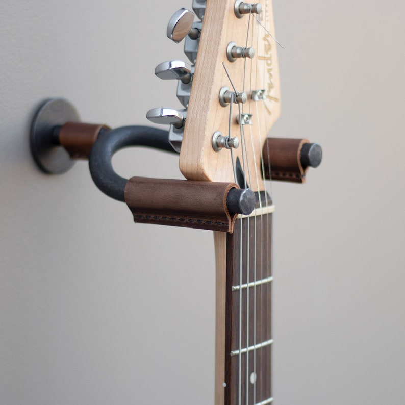 Guitar Holder Guitar Hanger Guitar Hook Guitar Wall Mount