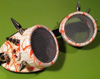 cyber goggles G230UV