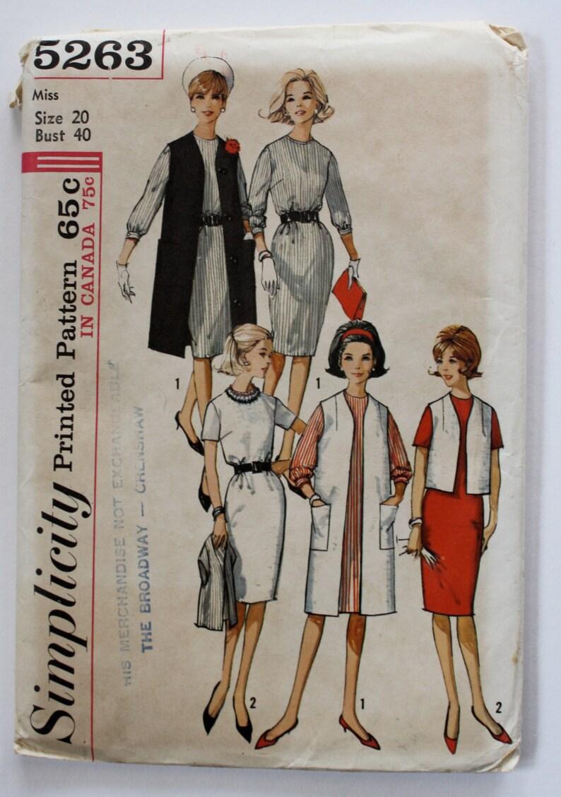 db53c5ee341f Plus Size Retro Dresses Canada