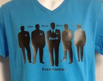 61c64922c Mason shirt | Etsy