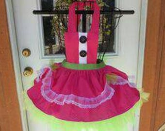 Lalaloopsy Jewel Sparkles Party Apron : lalaloopsy costume for adults  - Germanpascual.Com