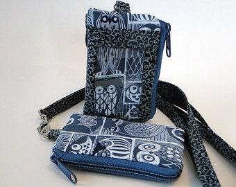 Rosemont Bags