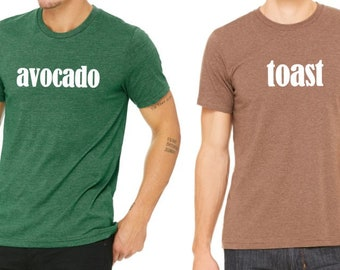popular items for avocado costume