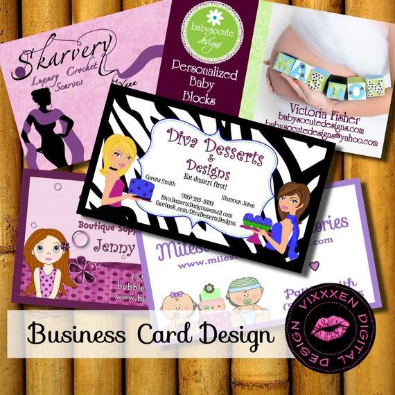 Promo Carte De Visite Design Social Media Cartes Twitch Logo Dyoutube