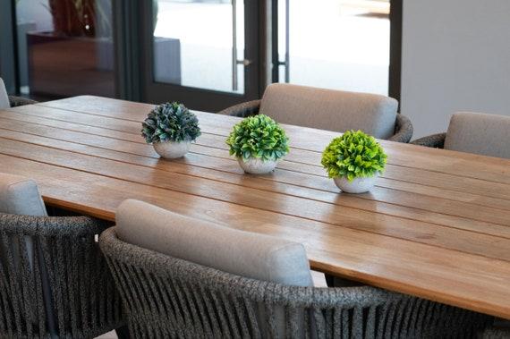 Home Decor Farmhouse Plants With Pot Office Kitchen Bathroom Bedroom Mantle Balcony Home Decor Artificial Plants For Decoration Faux Plants Set Farmhouse Decor Small House Arrangements Artificial Shrubs Topiaries Artificial Topiaries