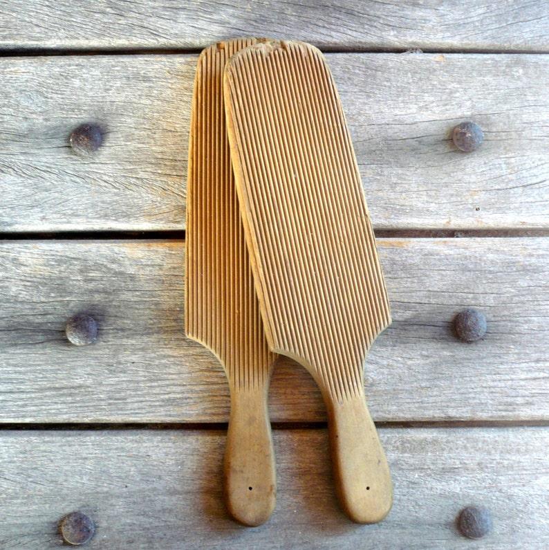 Butter Paddles Farmhouse Kitchen,Rustic  Kitchen Decor