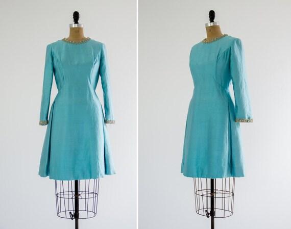 Vintage Dresses - MOON REVIVAL VINTAGE
