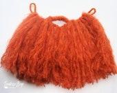Crochet beard Pattern baby toddler child teen adult PDF Instant Download Halloween