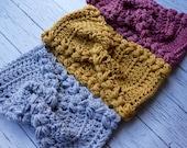 18 colors! Crochet braided twist headband newborn baby, 0-3m, 3-6m, 6-9m, 9-12m toddler child teen adult