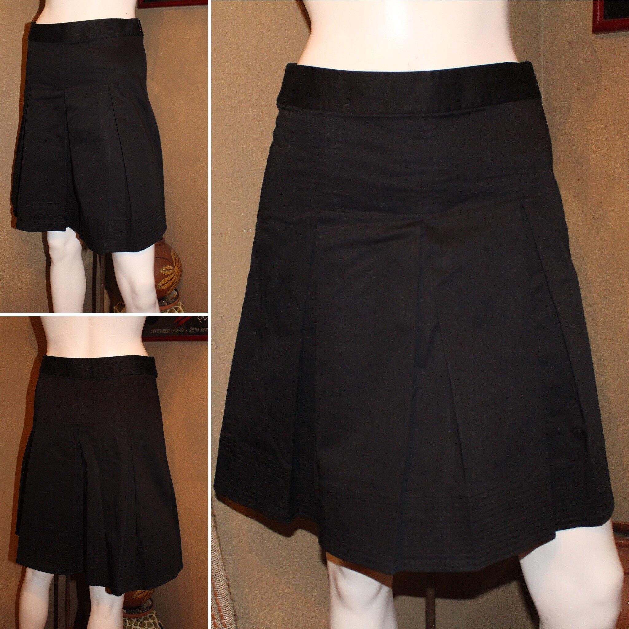 81b49e4d5f TALBOTS Petite Clothing: Petite - Sears