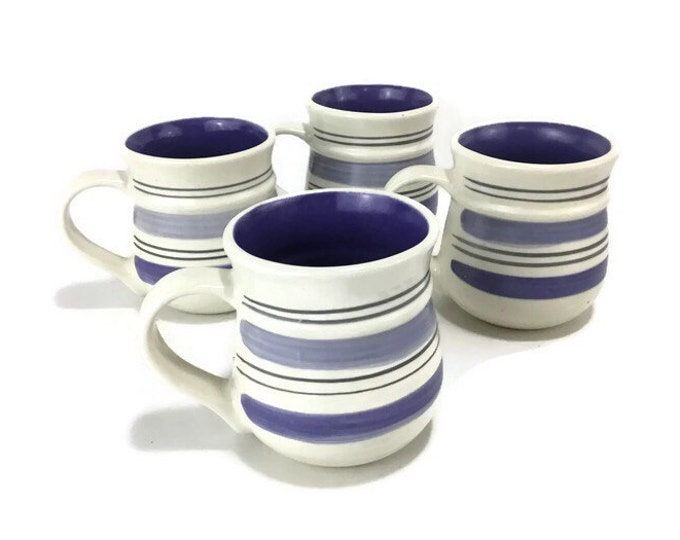 Pfaltzgraff Rio Coffee Mugs * Sold Individually or in Sets
