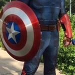 Americano  top/bodysuit